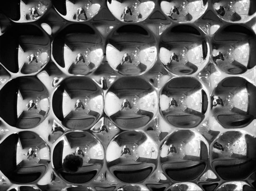 mini-golf-Crivitz-Wisconsin-black-and-white-fine-art-photography-by-Studio-L-photographer-Laura-Schneider-_9665