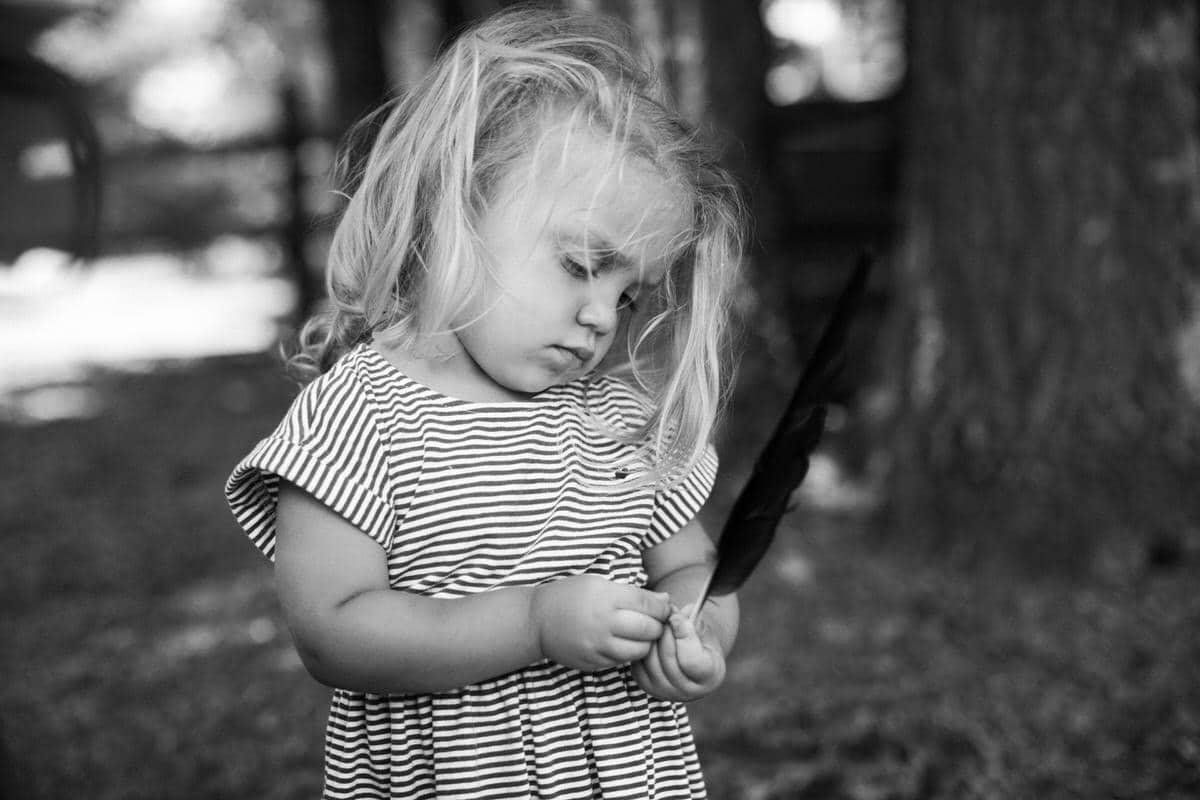 mini-golf-Crivitz-Wisconsin-black-and-white-fine-art-photography-by-Studio-L-photographer-Laura-Schneider-_9679