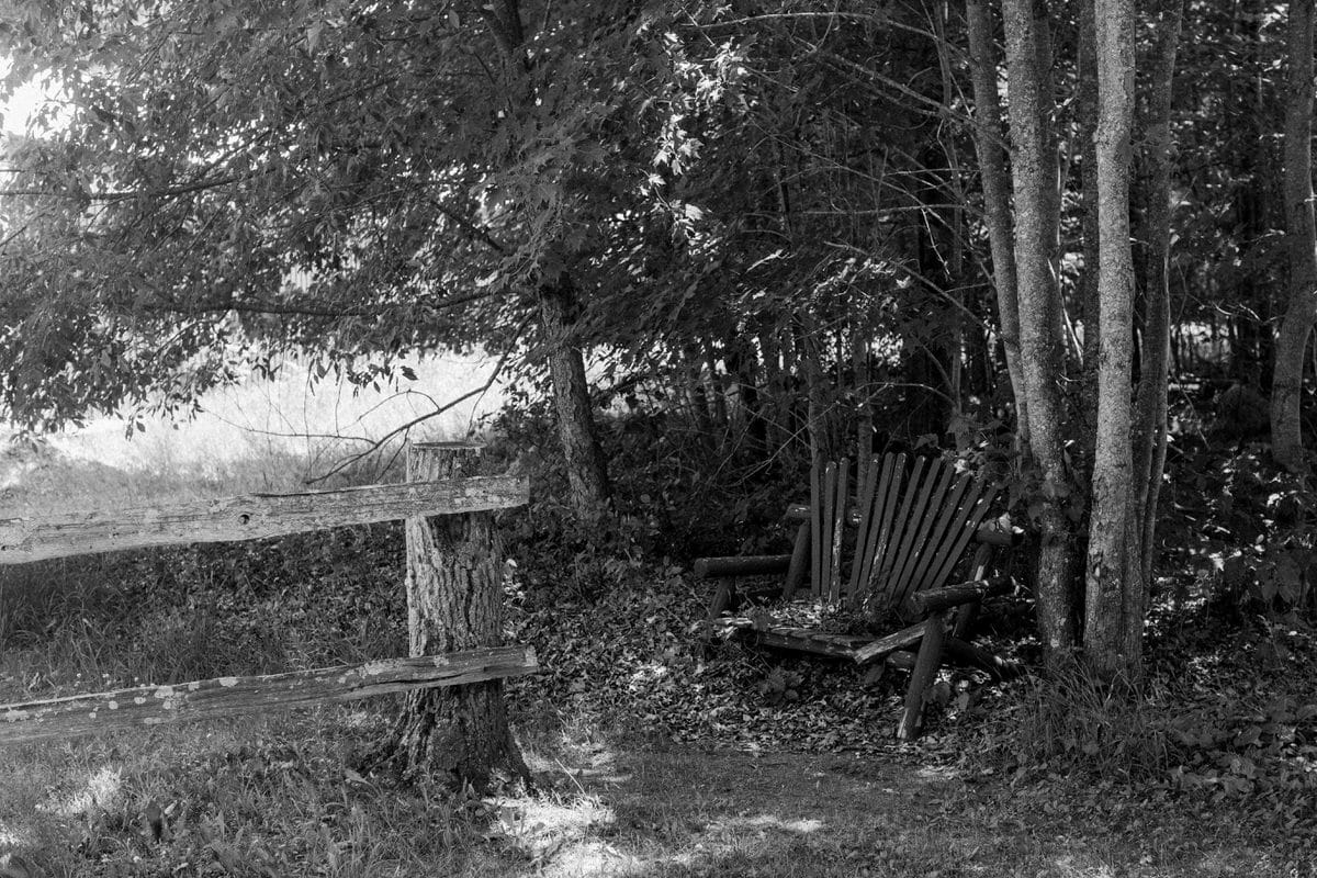 mini-golf-Crivitz-Wisconsin-black-and-white-fine-art-photography-by-Studio-L-photographer-Laura-Schneider-_9680