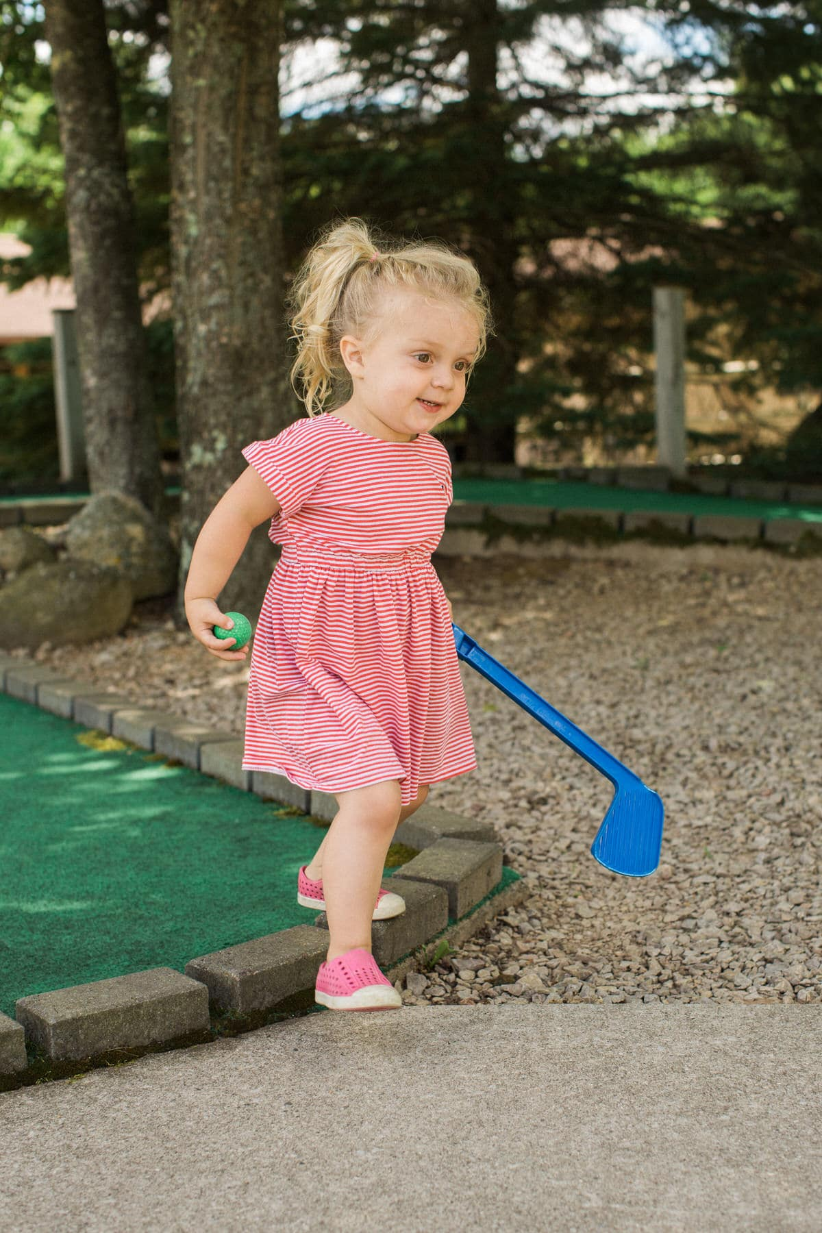 mini-golf-Crivitz-Wisconsin-fine-art-photography-by-Studio-L-photographer-Laura-Schneider-_9648