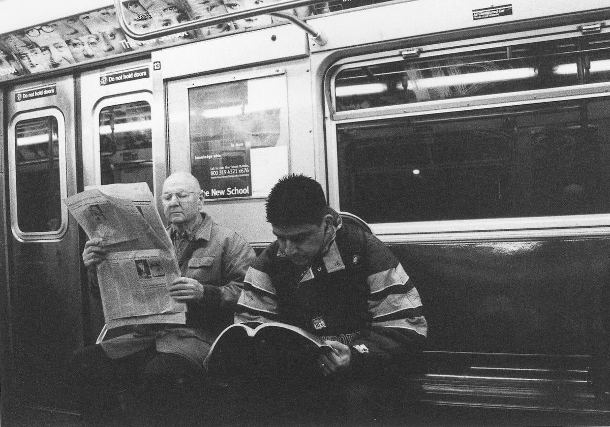 Manhattan-New-York-black-and-white-fine-art-film-street-photography-by-Studio-L-photographer-Laura-Jean-Schneider-_009