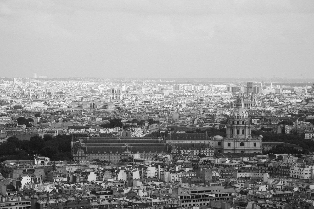 Notre-Dame-Paris-France-fine-art-photography-by-Studio-L-photographer-Laura-Schneider-_4638