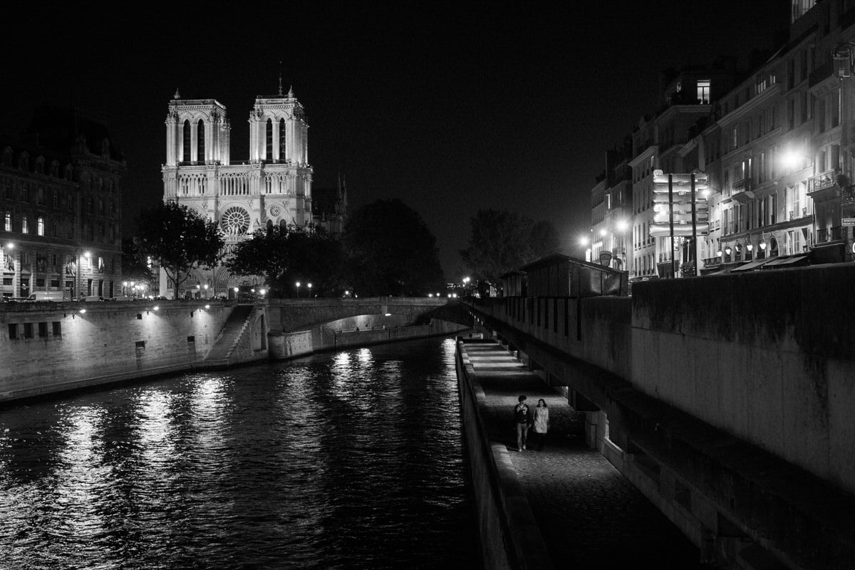 Notre-Dame-Paris-France-fine-art-photography-by-Studio-L-photographer-Laura-Schneider-_4715