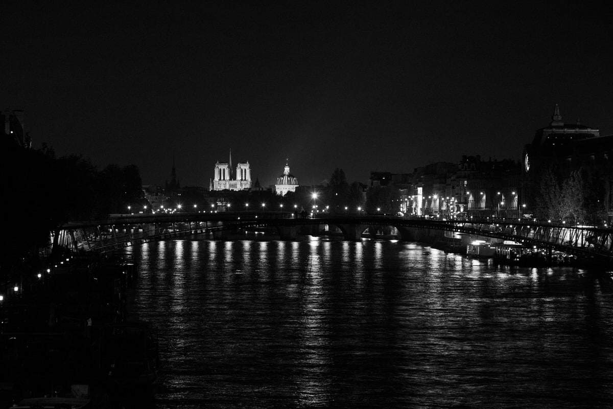 Notre-Dame-Paris-France-fine-art-photography-by-Studio-L-photographer-Laura-Schneider-_4771