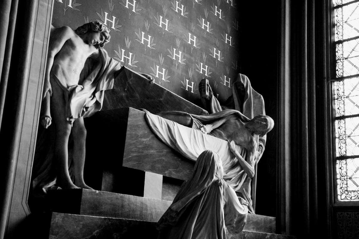 Notre-Dame-Paris-France-fine-art-photography-by-Studio-L-photographer-Laura-Schneider-_4954