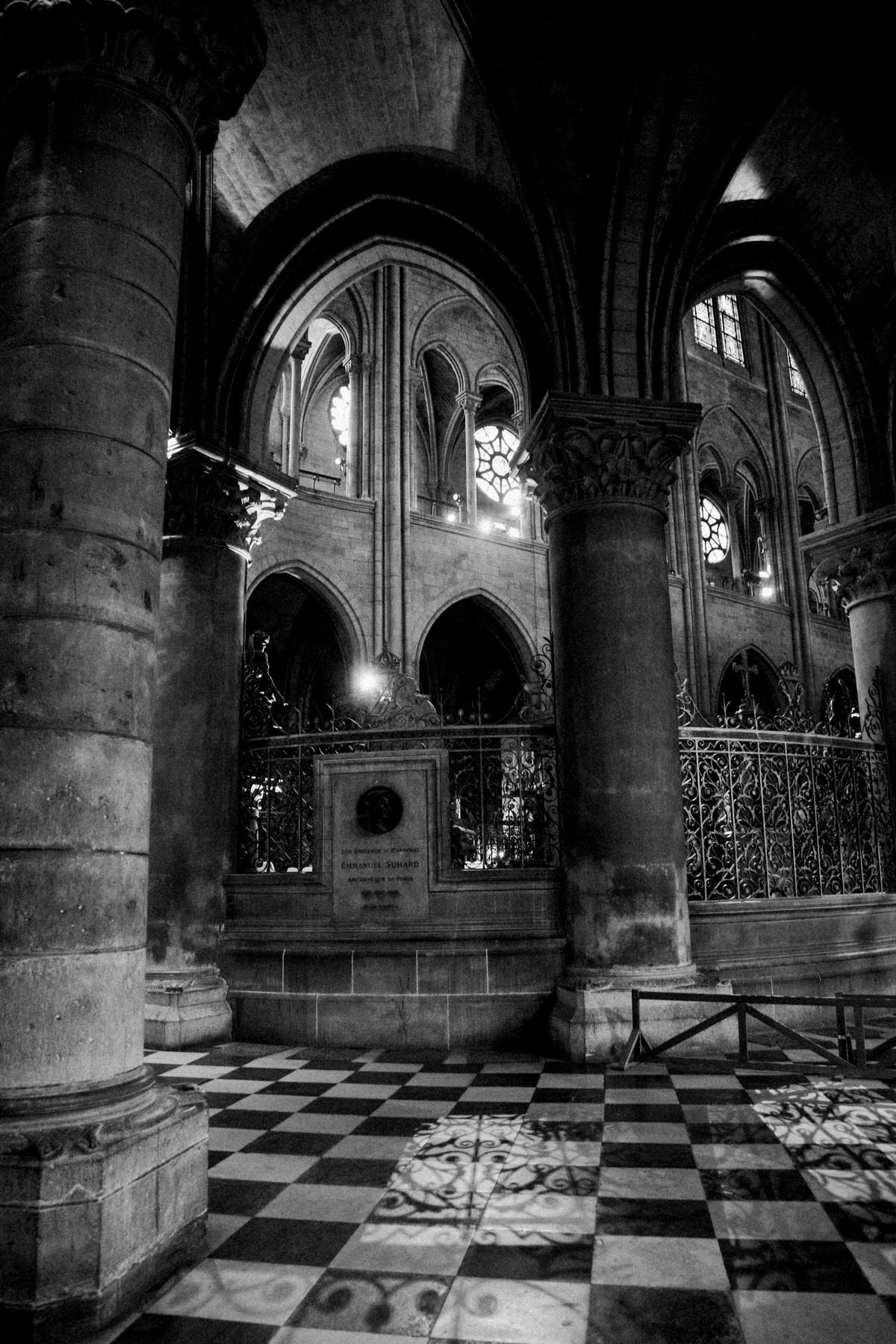 Notre-Dame-Paris-France-fine-art-photography-by-Studio-L-photographer-Laura-Schneider-_4964