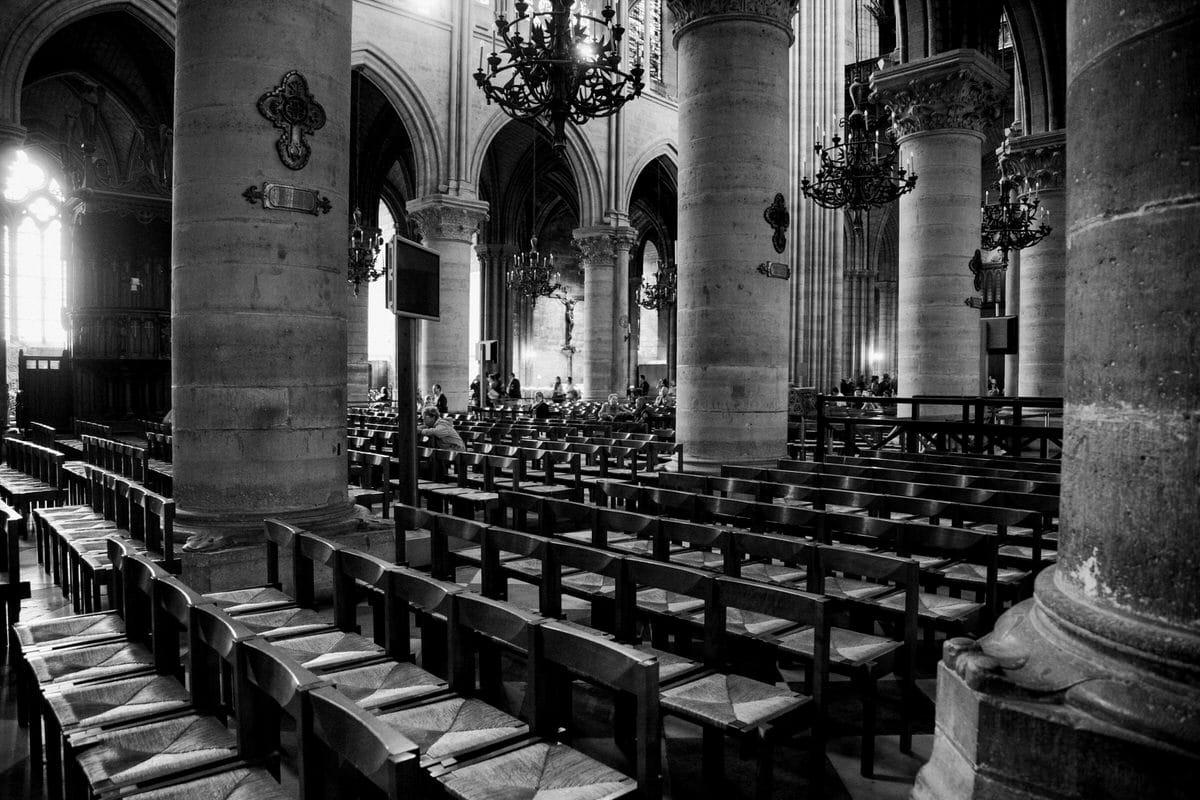 Notre-Dame-Paris-France-fine-art-photography-by-Studio-L-photographer-Laura-Schneider-_4972