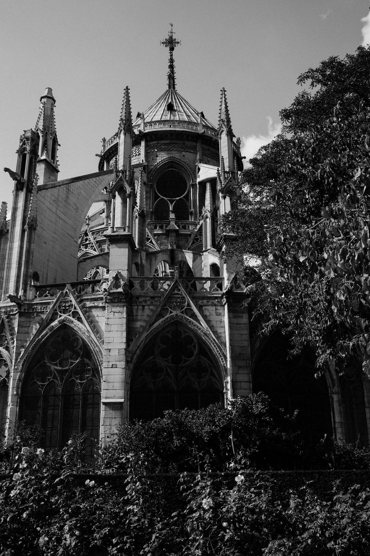 Notre-Dame-Paris-France-fine-art-photography-by-Studio-L-photographer-Laura-Schneider-_4995
