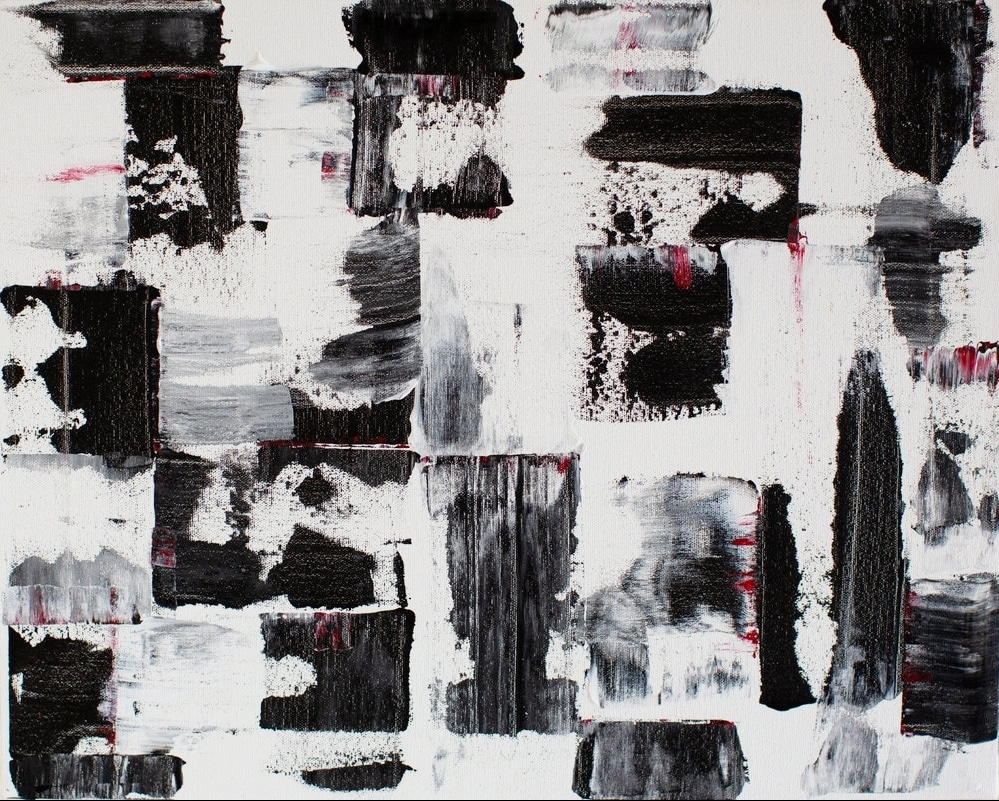 Abstract-painting-wall-decor-by-Studio-L-artist-Laura-Schneider-_8079