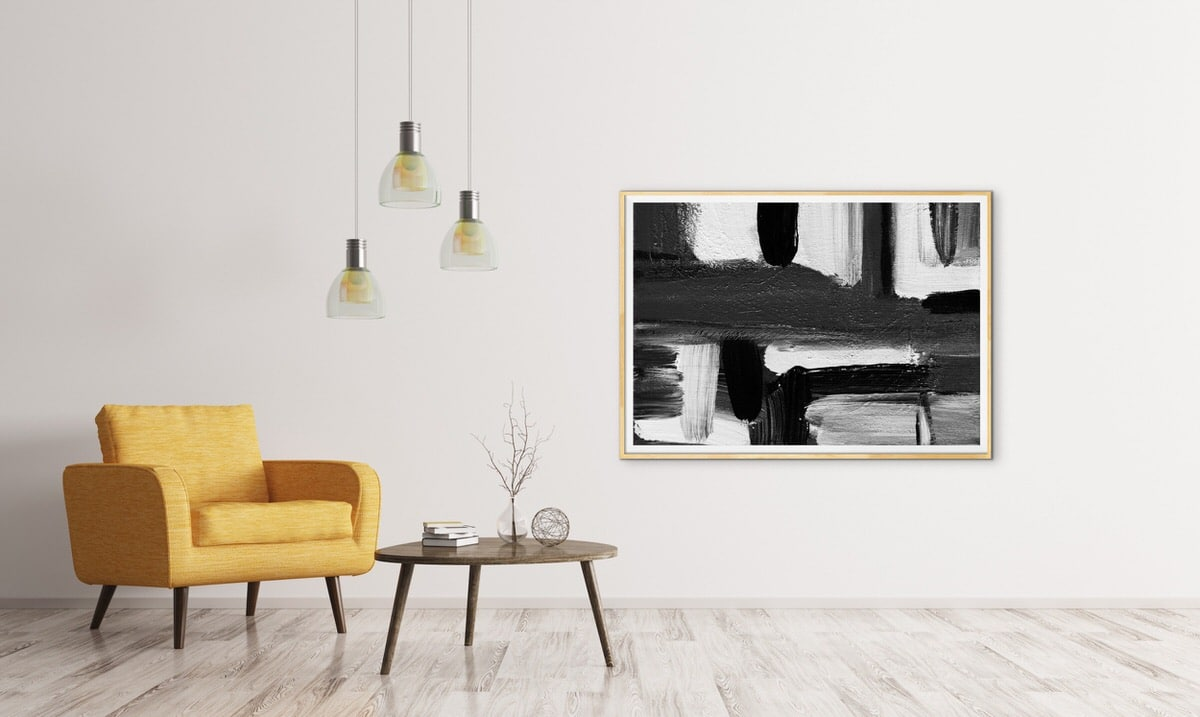 Luxury-black-and-white-abstract-fine-art-photography-wall-decor-by-Studio-L-photographer-Laura-Schneider-_0147