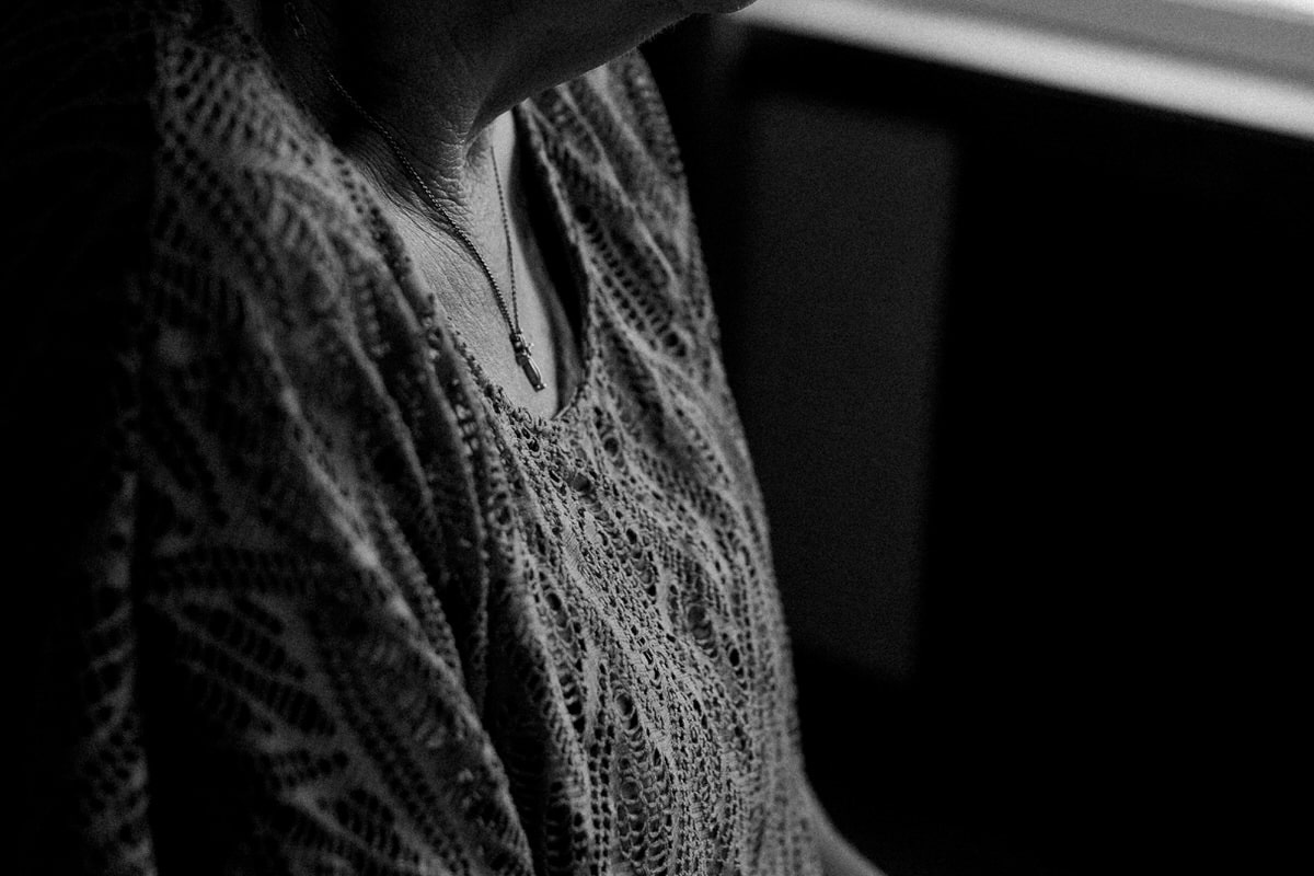 Illuminating-women_exhibition-black-and-white-fine-art-photography-by-Studio-L-photographer-Laura-Schneider-_0206
