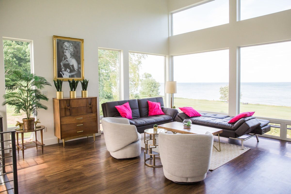 Lake-Michigan-Cottage-Wisconsin-fine-art-photography-by-Studio-L-photographer-Laura-Schneider-_9804