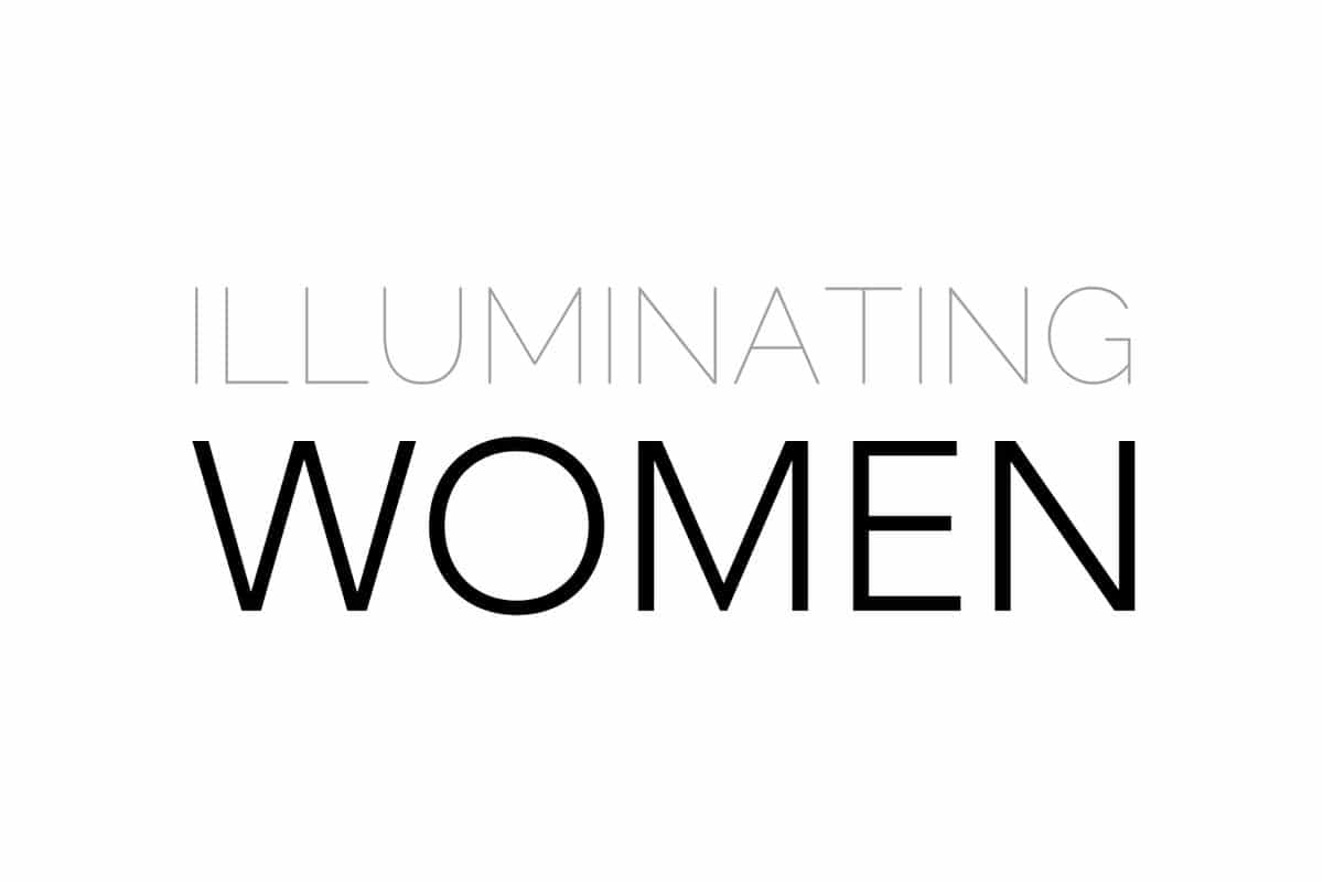 Illuminating-women_exhibition-logo-design-by-Studio-L-graphic-designer-Laura-Schneider-_0001