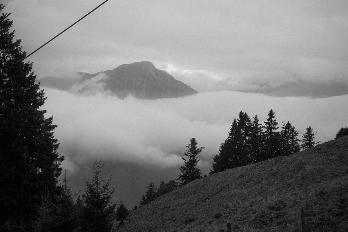 Mount_Pilatus_Lucerne_Switzerland-black-and-white-fine-art-photography-by-Studio-L-photographer-Laura-Schneider-_4368
