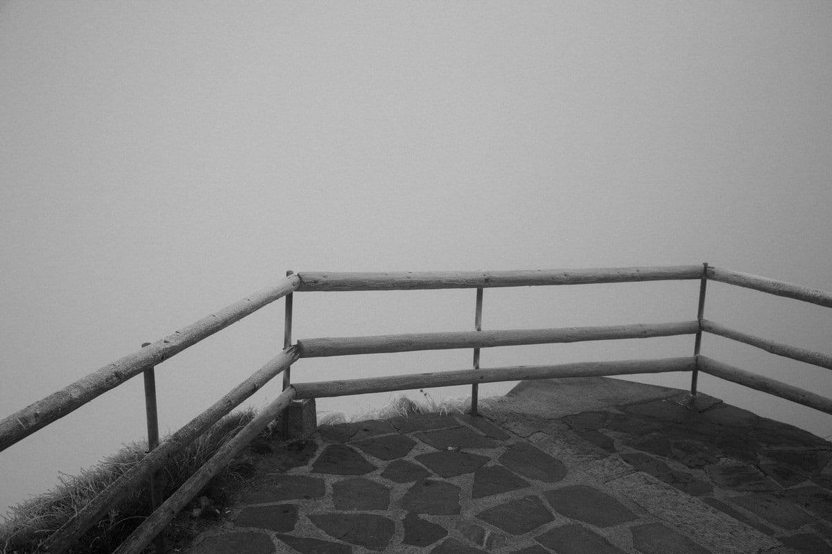 Mount_Pilatus_Lucerne_Switzerland-black-and-white-fine-art-photography-by-Studio-L-photographer-Laura-Schneider-_4397