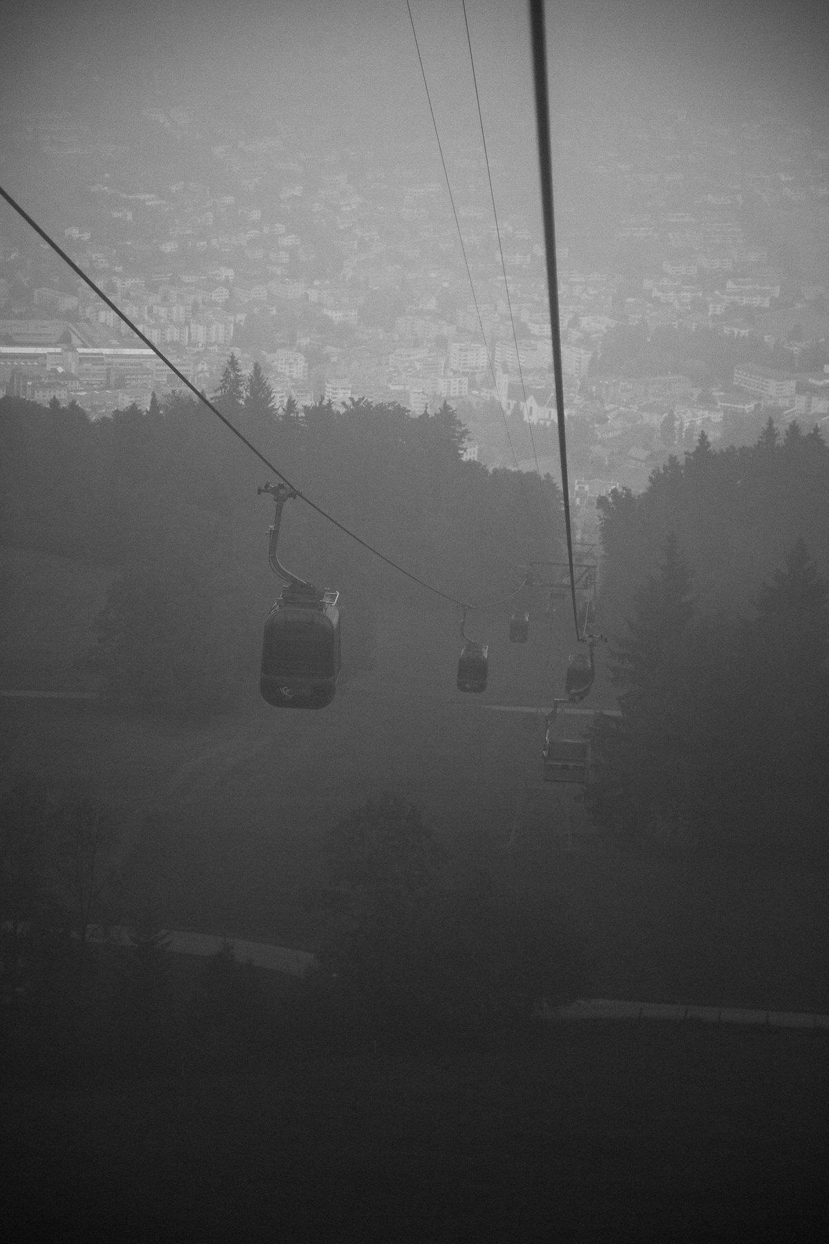 Mount_Pilatus_Lucerne_Switzerland-black-and-white-fine-art-photography-by-Studio-L-photographer-Laura-Schneider-_4419