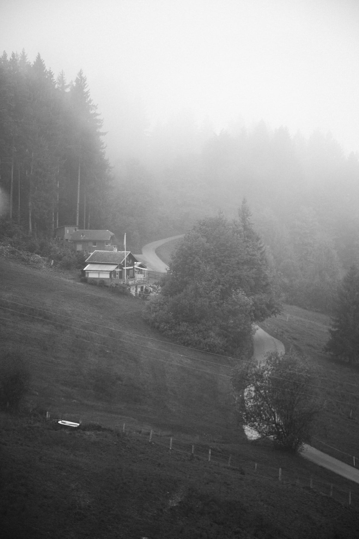 Mount_Pilatus_Lucerne_Switzerland-black-and-white-fine-art-photography-by-Studio-L-photographer-Laura-Schneider-_4421