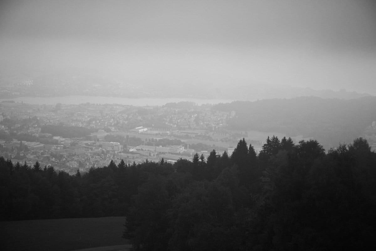 Mount_Pilatus_Lucerne_Switzerland-black-and-white-fine-art-photography-by-Studio-L-photographer-Laura-Schneider-_4424