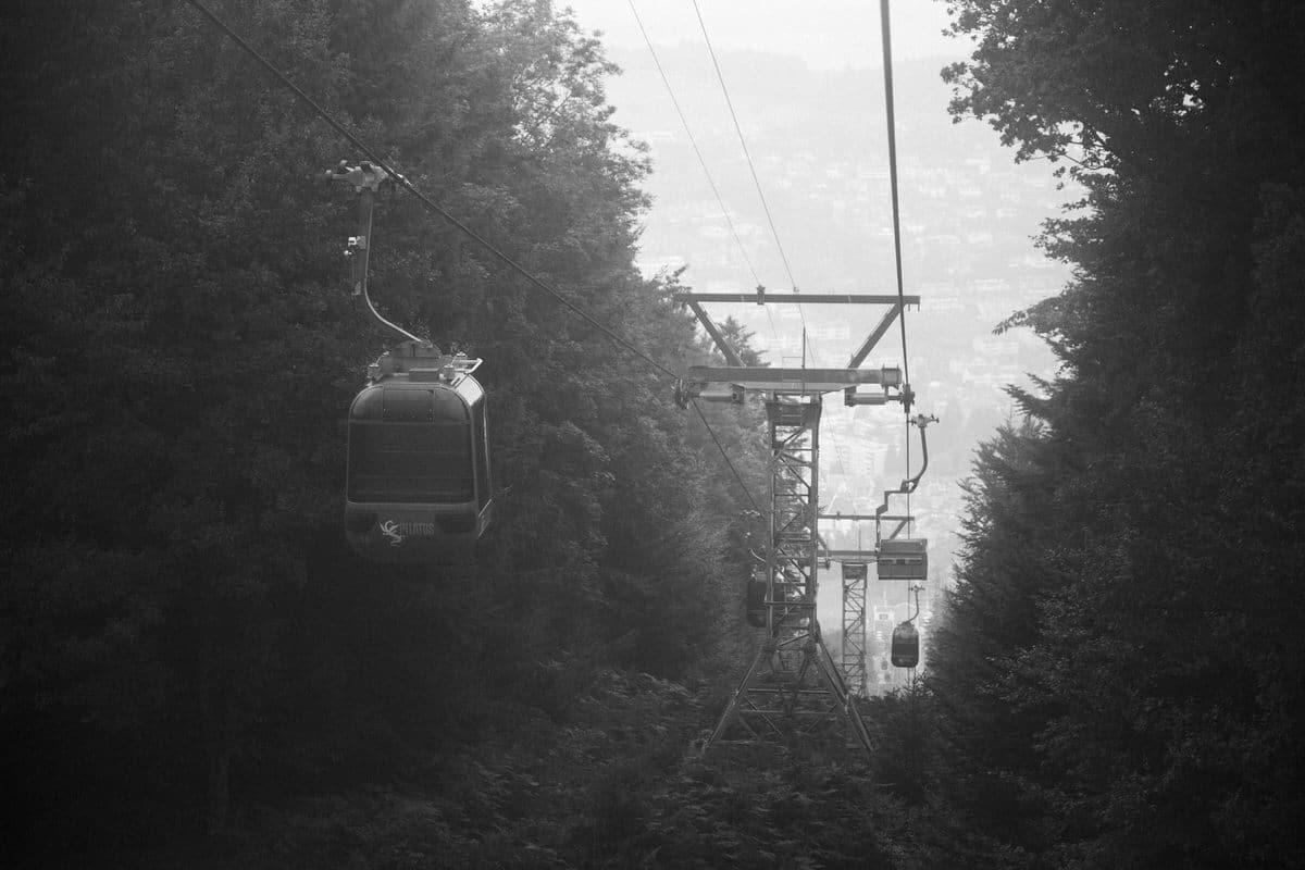 Mount_Pilatus_Lucerne_Switzerland-black-and-white-fine-art-photography-by-Studio-L-photographer-Laura-Schneider-_4426