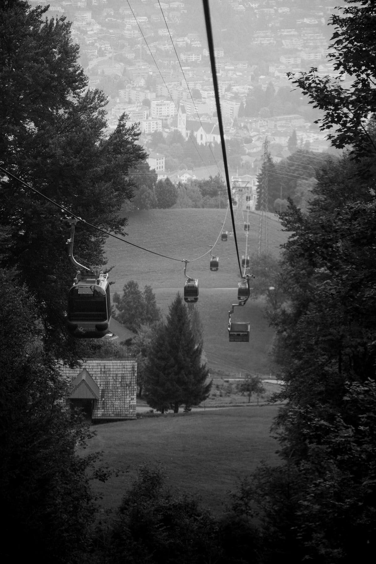 Mount_Pilatus_Lucerne_Switzerland-black-and-white-fine-art-photography-by-Studio-L-photographer-Laura-Schneider-_4428