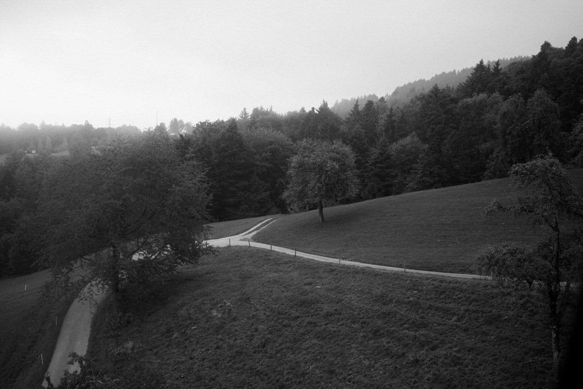 Mount_Pilatus_Lucerne_Switzerland-black-and-white-fine-art-photography-by-Studio-L-photographer-Laura-Schneider-_4429
