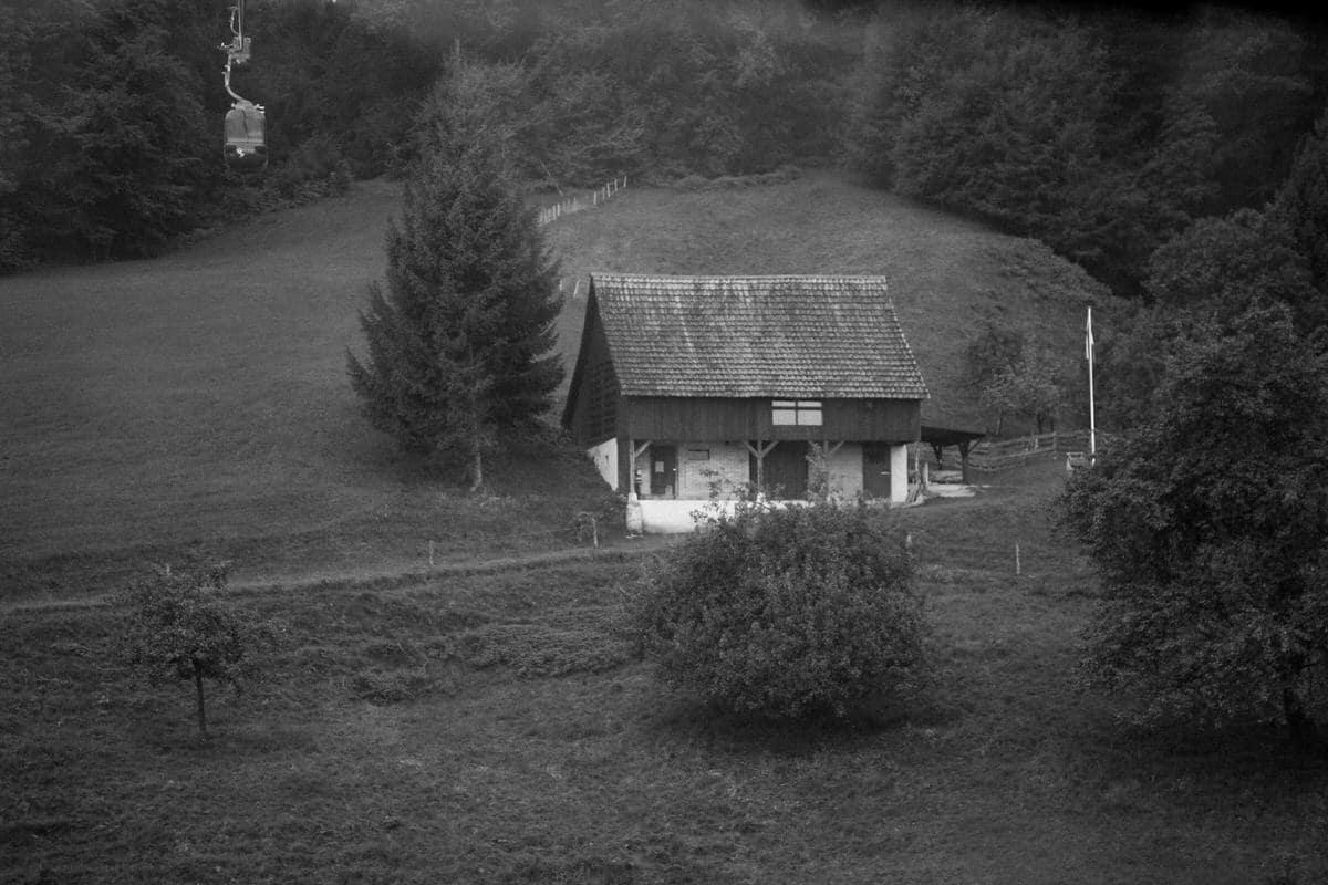 Mount_Pilatus_Lucerne_Switzerland-black-and-white-fine-art-photography-by-Studio-L-photographer-Laura-Schneider-_4430
