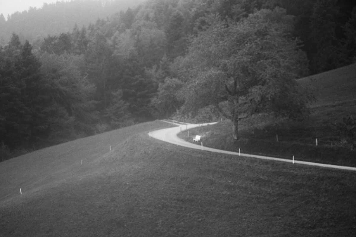 Mount_Pilatus_Lucerne_Switzerland-black-and-white-fine-art-photography-by-Studio-L-photographer-Laura-Schneider-_4431