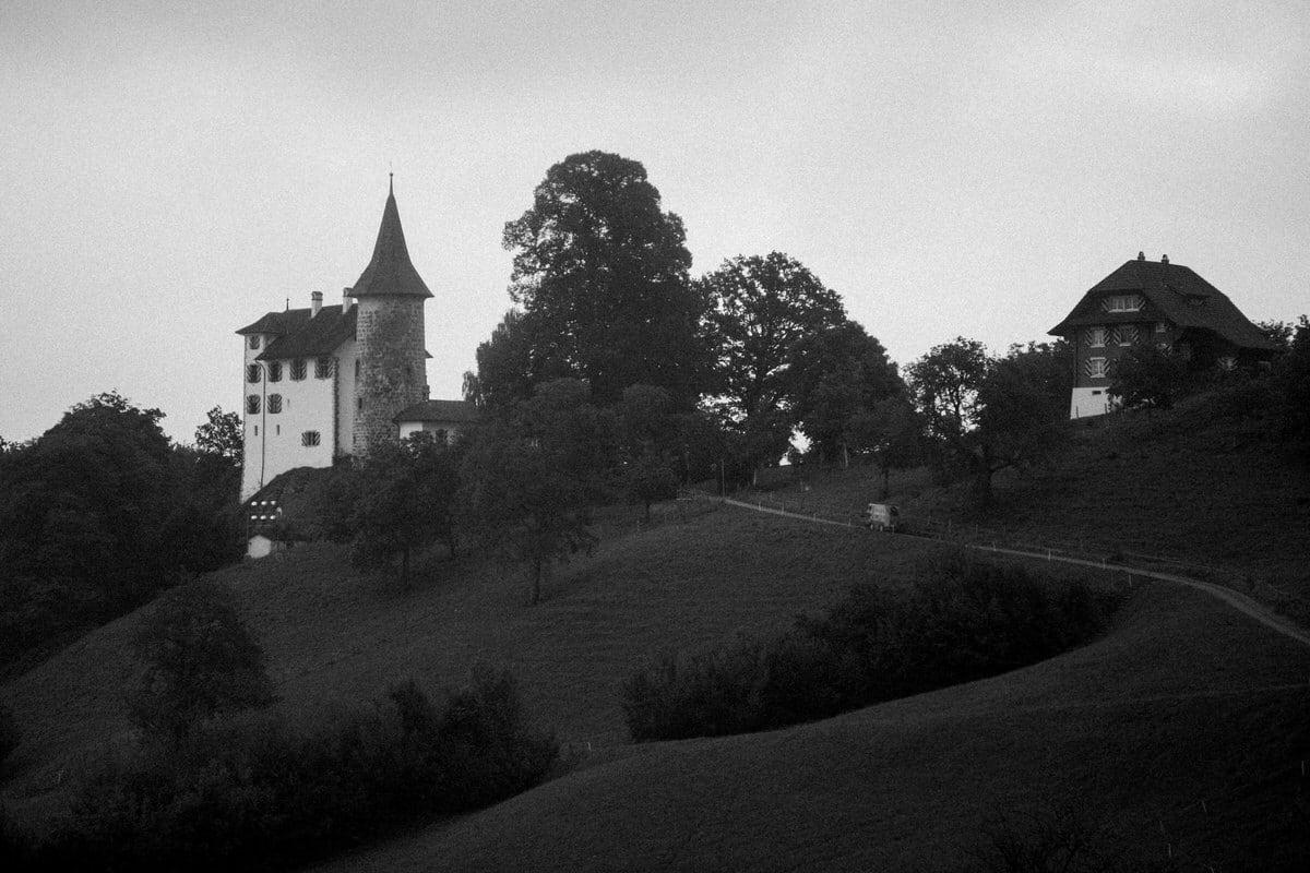 Mount_Pilatus_Lucerne_Switzerland-black-and-white-fine-art-photography-by-Studio-L-photographer-Laura-Schneider-_4435