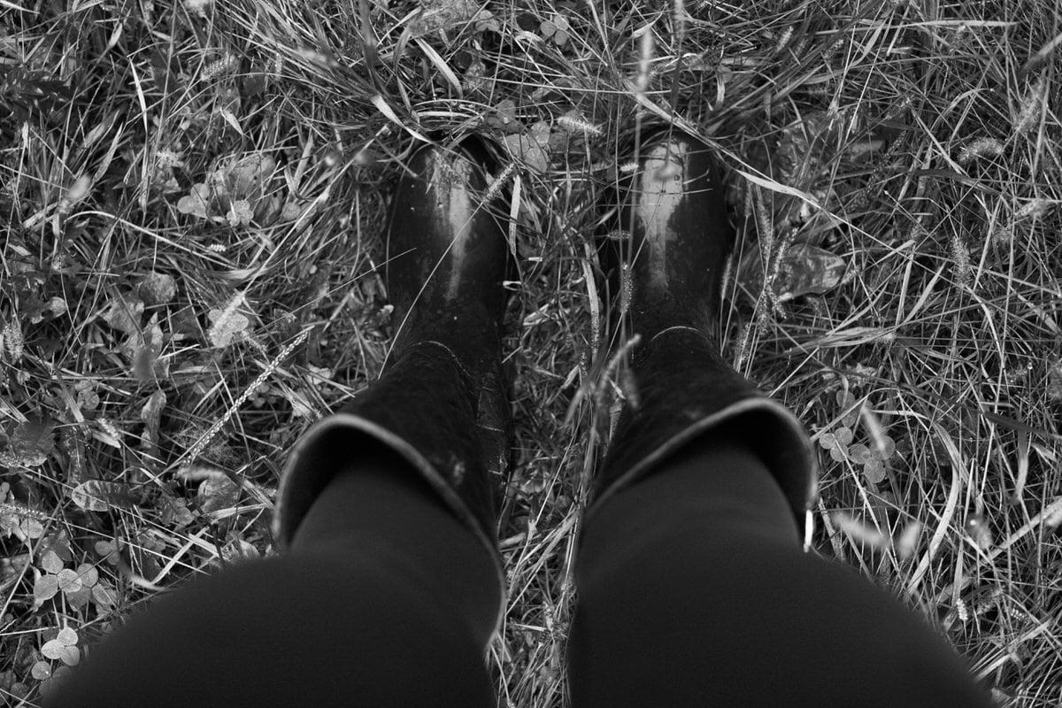 Kiekhaefer-Park-Fond-du-Lac-Wisconsin-black-and-white-fine-art-photography-by-Studio-L-photographer-Laura-Schneider-_3372