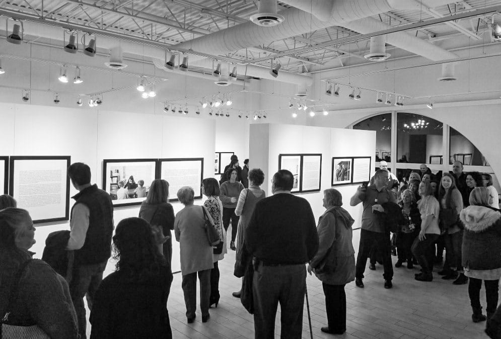 Illuminating-women_opening_exhibition-at_Thelma_Sadoff_Center_for_the_Arts_by-Laura_Schneider_and_Juliane_Troicki-_11a