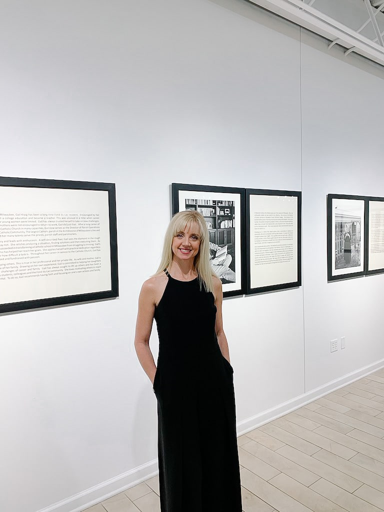 Illuminating-women_opening_exhibition-at_Thelma_Sadoff_Center_for_the_Arts_by-Laura_Schneider_and_Juliane_Troicki-_12