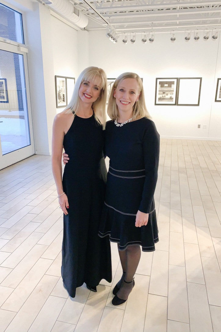 Illuminating-women_opening_exhibition-at_Thelma_Sadoff_Center_for_the_Arts_by-Laura_Schneider_and_Juliane_Troicki-_21