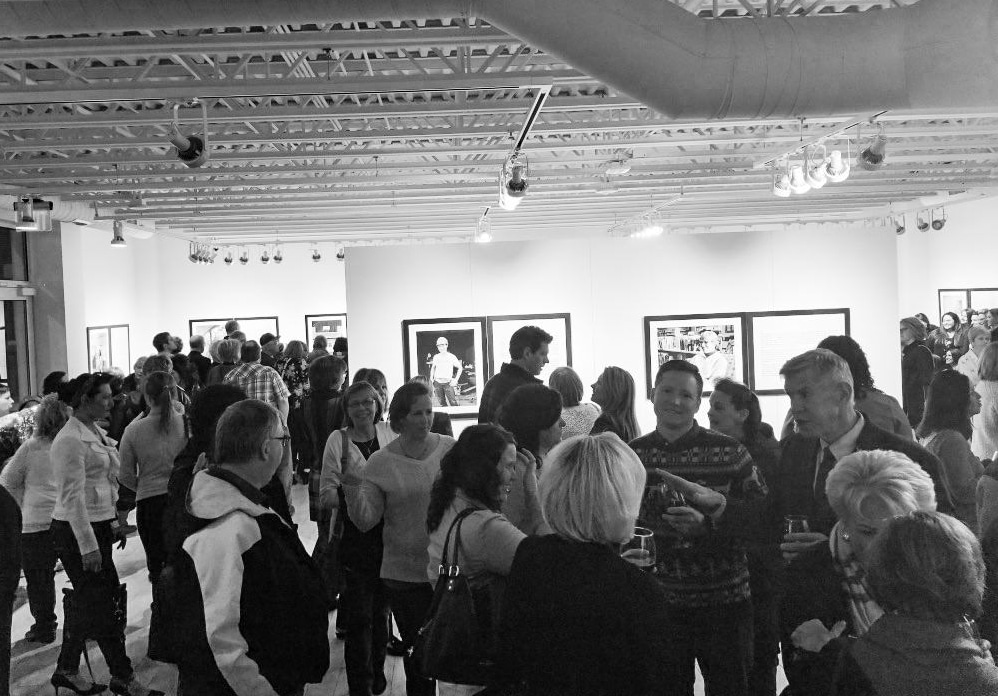 Illuminating-women_opening_exhibition-at_Thelma_Sadoff_Center_for_the_Arts_by-Laura_Schneider_and_Juliane_Troicki-_29