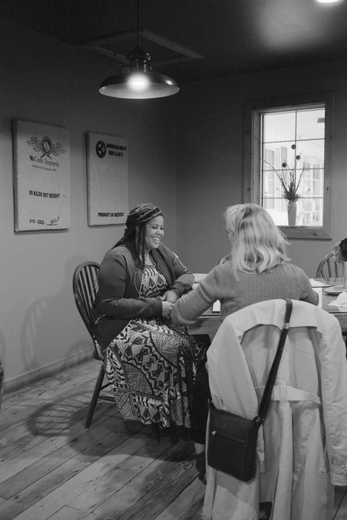 Illuminating-Women-art-exhibition-black-and-white-fine-art-film-photography-by-Studio-L-photographer-Laura-Schneider-030