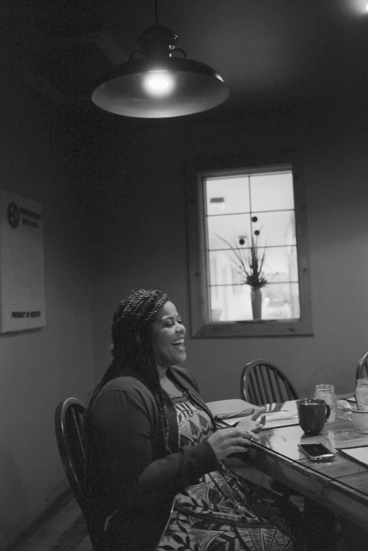 Illuminating-Women-art-exhibition-black-and-white-fine-art-film-photography-by-Studio-L-photographer-Laura-Schneider-033