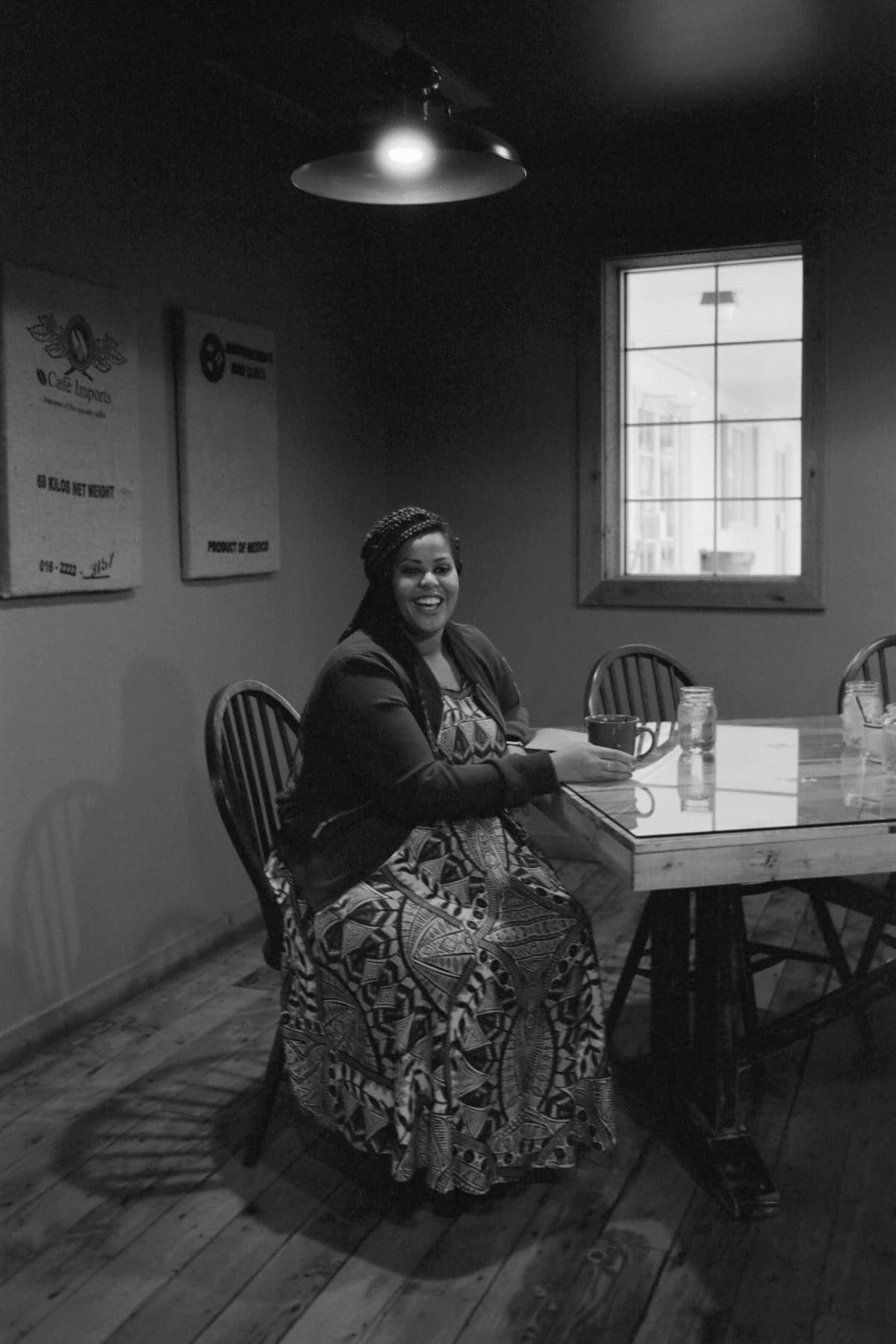 Illuminating-Women-art-exhibition-black-and-white-fine-art-film-photography-by-Studio-L-photographer-Laura-Schneider-036