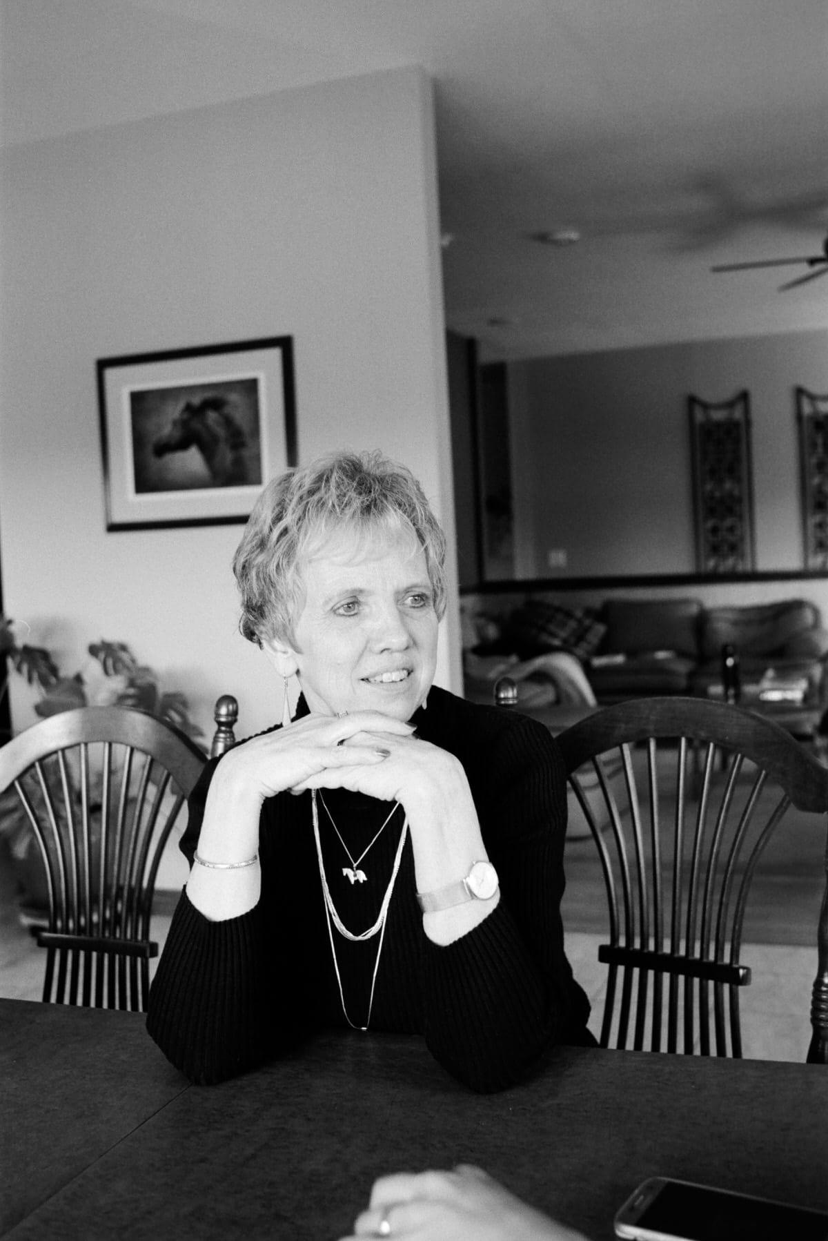 Illuminating-Women-art-exhibition-black-and-white-fine-art-film-photography-by-Studio-L-photographer-Laura-Schneider-10016 2