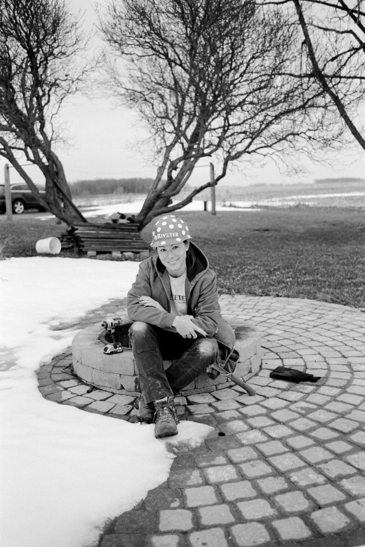 Illuminating-Women-art-exhibition-black-and-white-fine-art-film-photography-by-Studio-L-photographer-Laura-Schneider-10033