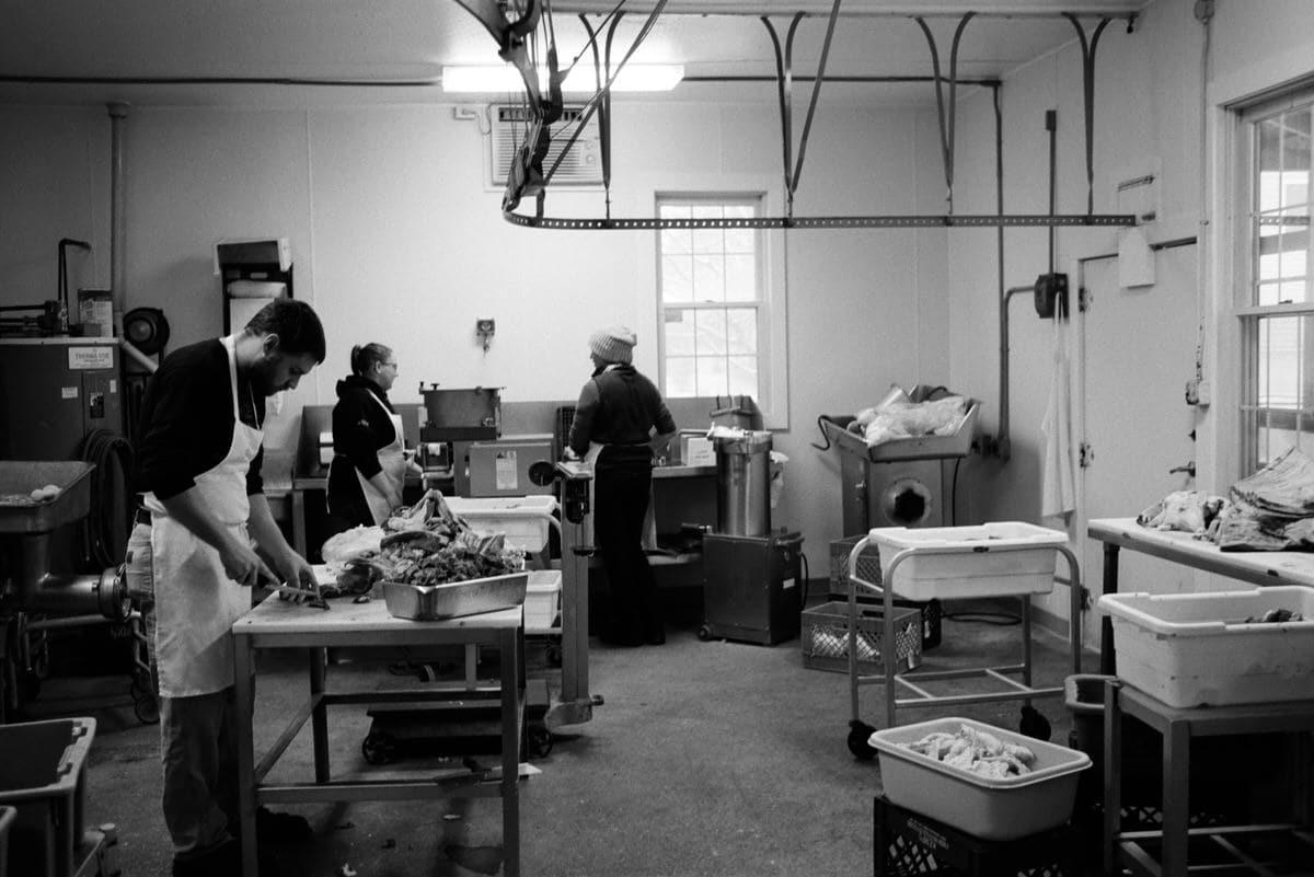 Illuminating-Women-art-exhibition-black-and-white-fine-art-film-photography-by-Studio-L-photographer-Laura-Schneider-20025