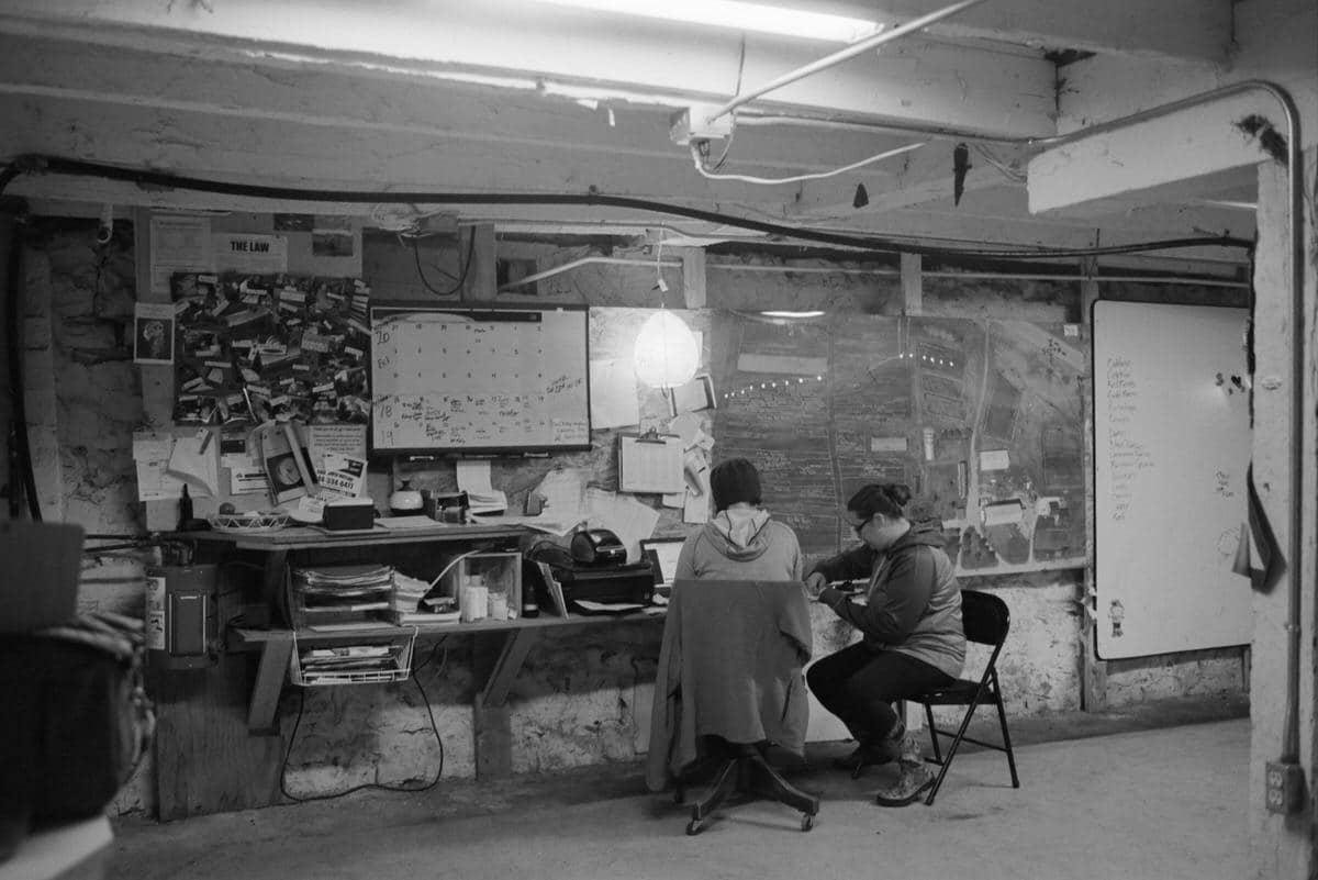 Illuminating-Women-art-exhibition-black-and-white-fine-art-film-photography-by-Studio-L-photographer-Laura-Schneider-20030