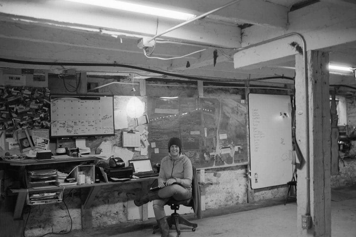 Illuminating-Women-art-exhibition-black-and-white-fine-art-film-photography-by-Studio-L-photographer-Laura-Schneider-20032