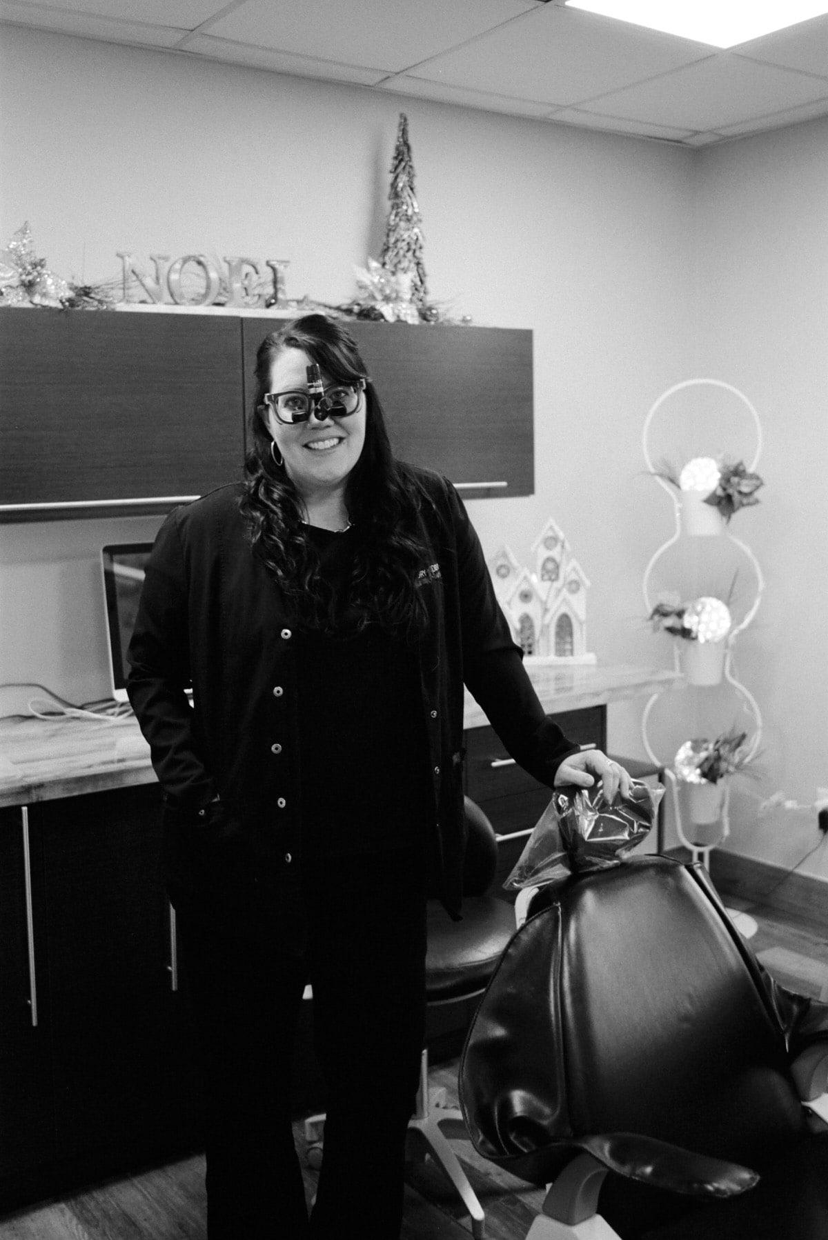 Illuminating-Women-art-exhibition-black-and-white-fine-art-film-photography-by-Studio-L-photographer-Laura-Schneider-20035