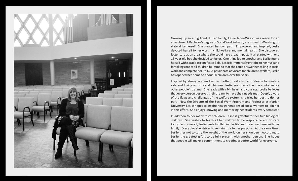 Illuminating-women_exhibition-black-and-white-fine-art-film-photography-of-Leslie-Jaber-Wilson-by-Studio-L-photographer-Laura-Schneider-narrative-written-by-Juliane-Troicki-_003