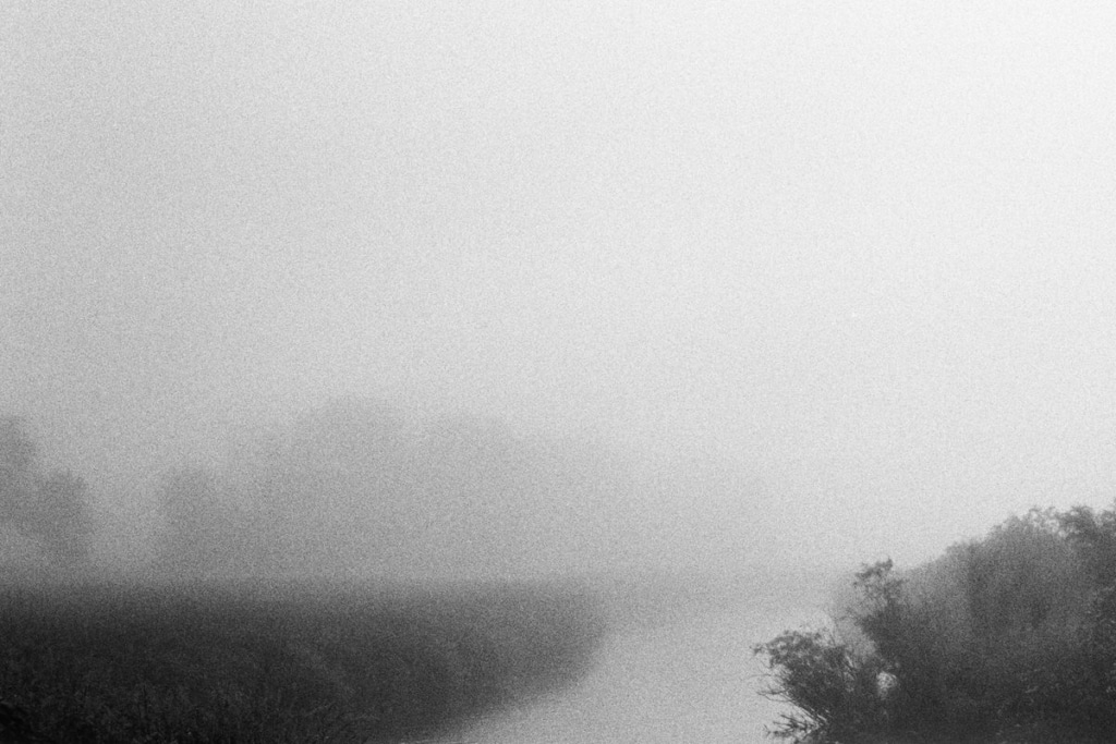 Into-the-fog-black-and-white-fine-art-film-photography-by-Studio-L-photographer-Laura-Schneider-_003