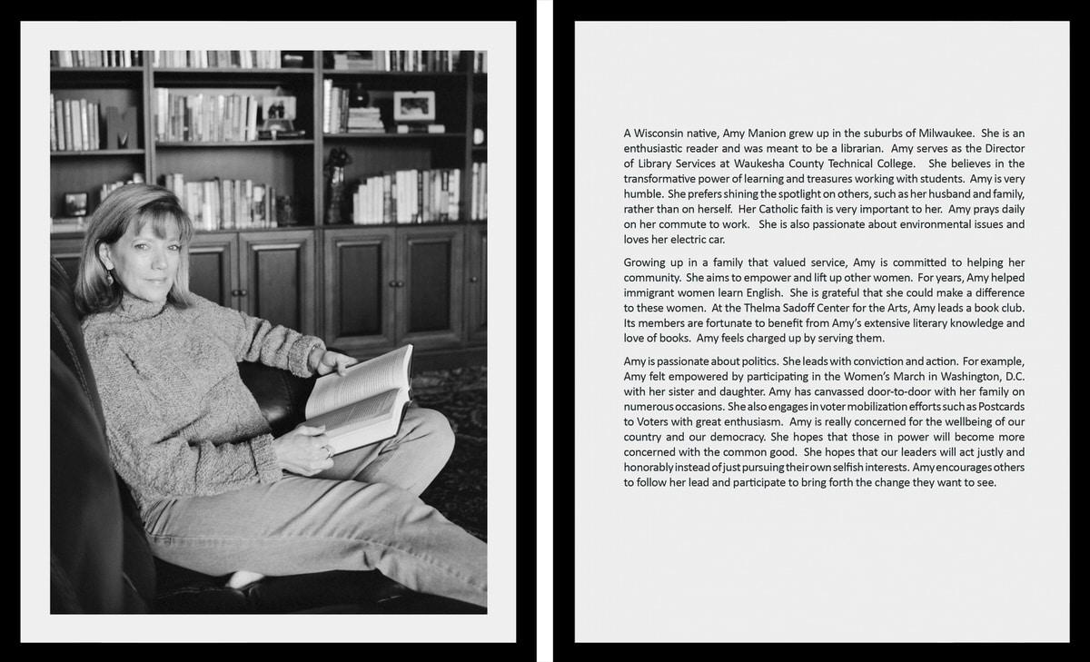 Illuminating-women_exhibition-black-and-white-fine-art-film-photography-of-Amy-Manion-by-Studio-L-photographer-Laura-Schneider-narrative-written-by-Juliane-Troicki-_002