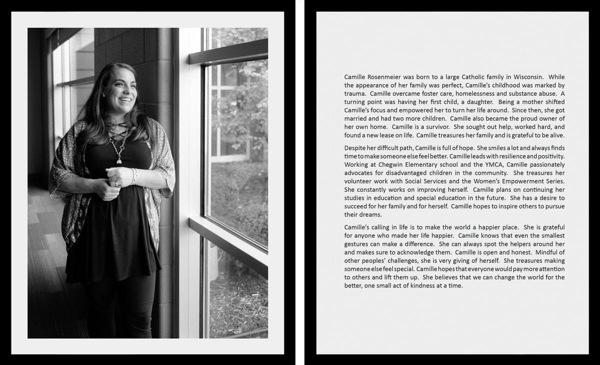 Illuminating-women_exhibition-black-and-white-fine-art-film-photography-of-Camille_Rosenmeier-by-Studio-L-photographer-Laura-Schneider-narrative-written-by-Juliane-Troicki-_001