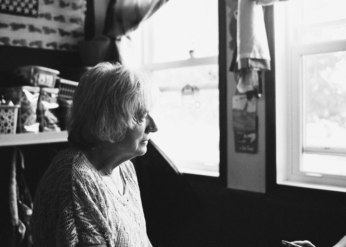 Illuminating-women_exhibition-black-and-white-fine-art-film-photography-of-Marcie-Schneider-by-Studio-L-photographer-Laura-Schneider-_02