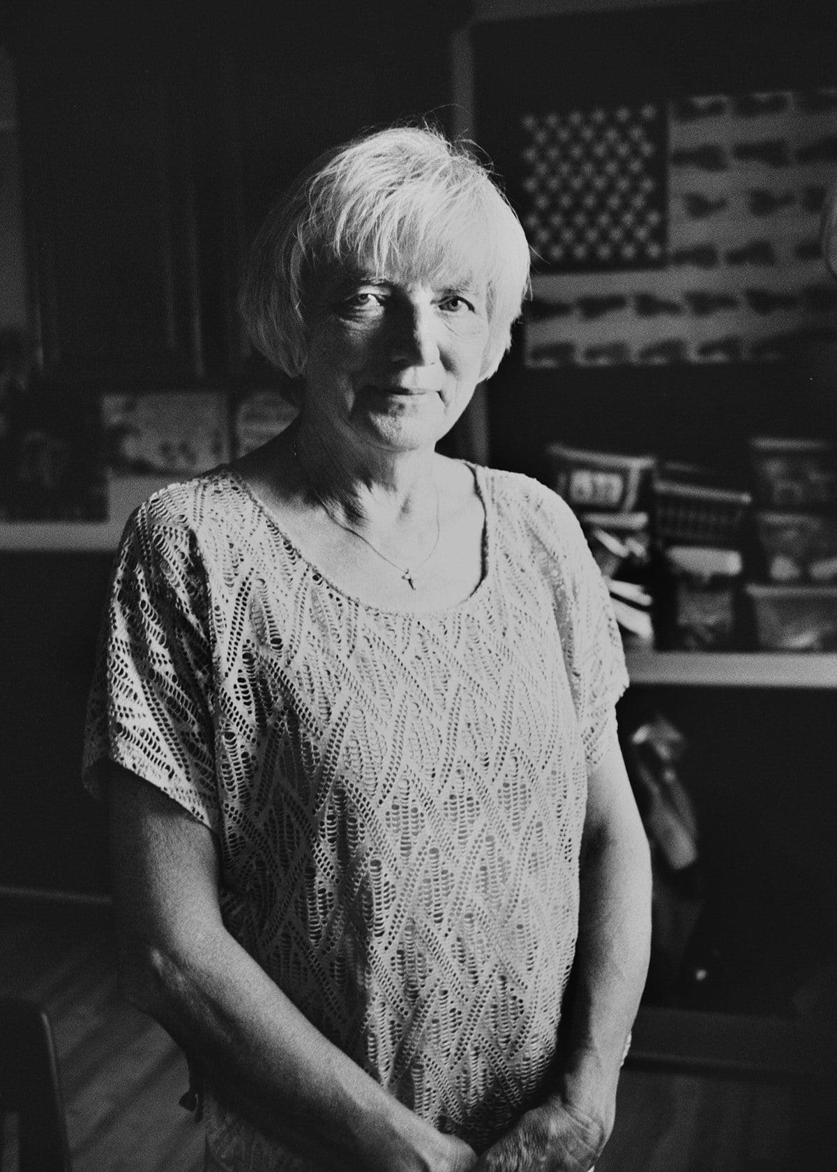 Illuminating-women_exhibition-black-and-white-fine-art-film-photography-of-Marcie-Schneider-by-Studio-L-photographer-Laura-Schneider-_11