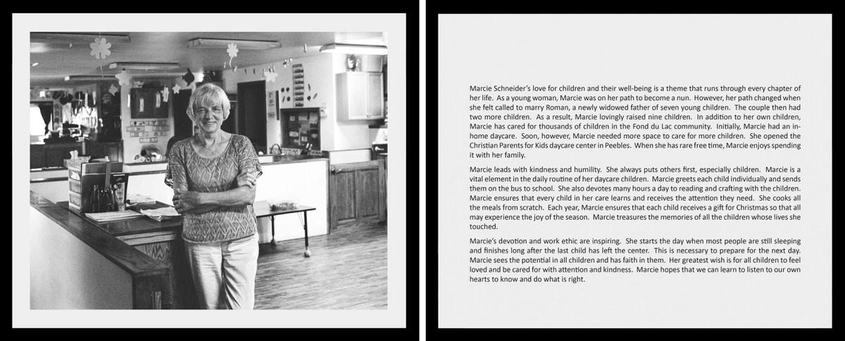 Illuminating-women_exhibition-black-and-white-fine-art-film-photography-of-Marcie-Schneider-by-Studio-L-photographer-Laura-Schneider-narrative-written-by-Juliane-Troicki-_001