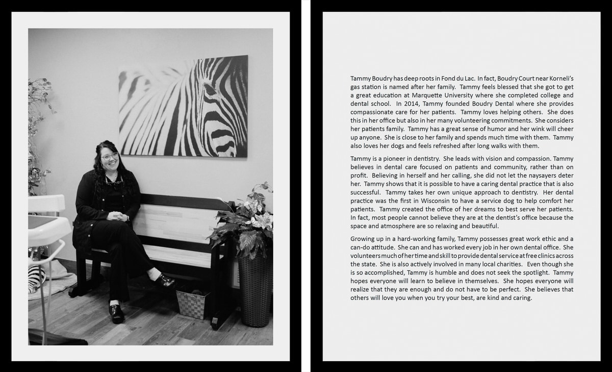 Illuminating-women_exhibition-black-and-white-fine-art-film-photography-of-Tammy-Boudry-by-Studio-L-photographer-Laura-Schneider-narrative-written-by-Juliane-Troicki-_001